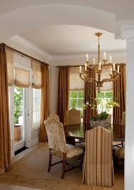 Tropical Curtain Panels Surprising Curtain Panels 96 Inches Decorating Ideas Images In