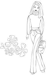 barbie lego friends coloring pages lego ninja coloring pages free