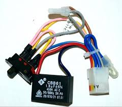 hunter 4 wire ceiling fan switch beautiful 4 wire fan switch pull gallery electrical and wiring