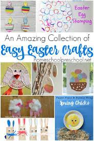 380 best easter images on pinterest easter crafts easter