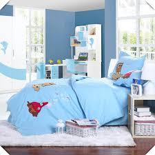 Octonauts Bed Set Octonauts Bedding 28 Images Popular Turtle Comforter Buy