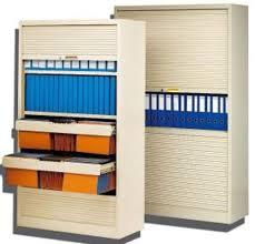 logiciel pour ranger bureau meuble de rangement devis gratuit fournisseur meuble de rangement