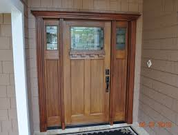 door design french doors with sidelights home depot exterior