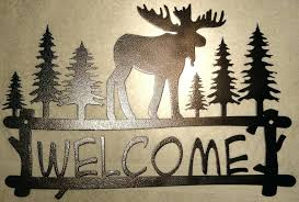 articles with glass moose head wall decor tag enchanting moose