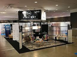 bureaux à vendre nantes bureaux à vendre nantes luxury bureau de change nantes hi res