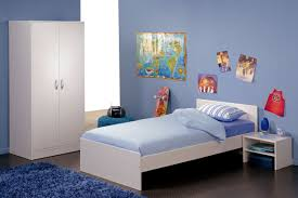 Small Childs Bedroom Storage Ideas Doraemon Theme Interior Space Saving From Small Kids Bedroom