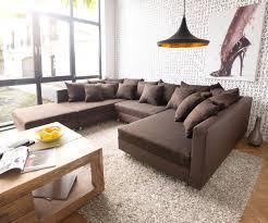 zehdenick sofa uncategorized zehdenick sofa dakota wohnlandschaft in stoff grau