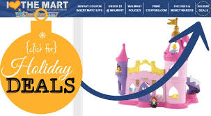 what was amazon kids kindle black friday price amazon kids kindle bundle u2013 huge price drop