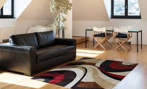 Home Dynamix Vinyl Floor Tiles by Tribeca By Home Dynamix Elegant Design High Quality Area Rug