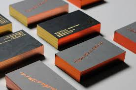 j h visual identity u0026 business cards on behance