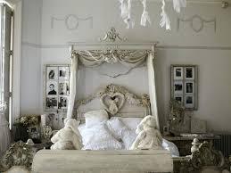 100 macabre home decor 65 diy halloween decorations u0026