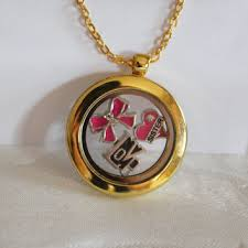 personalized photo lockets shop personalized gold lockets on wanelo