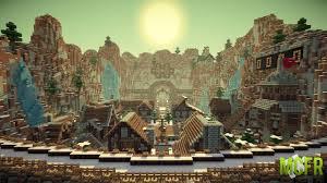 architecture architecture minecraft wonderful decoration ideas
