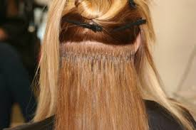 great lengths extensions great lengths hair extensions pakistan