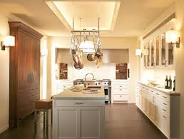 South African Kitchen Designs 12 Best Klassieke Keukens Images On Pinterest Kitchen Ideas