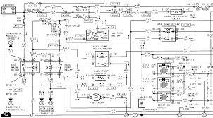 mazda rx7 wiring diagrams mazda wiring diagrams instruction