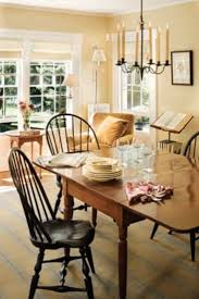 30 best new dining room light images on pinterest dining rooms