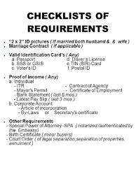 Special Power Of Attorney Philippine Embassy by About Us The Active Group Of Companies Is A Fully Integrated And
