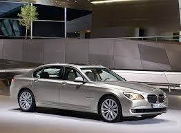 bmw 7 series 2008 hd pictures automobilesreview