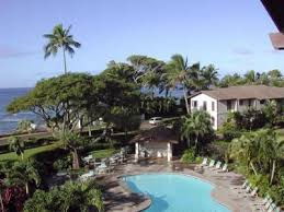 lawai beach resort floor plans lawai beach resort timeshare resale for sale kauai hi