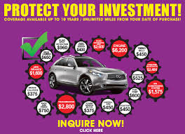 audi extended warranty worth it service agreements on used cars for sale 10 year extended