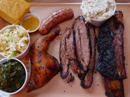 12 of new york city u0027s best barbecue side dishes