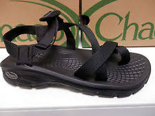 chacos black friday chaco strap sandals for men ebay
