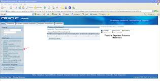 r12 u2013 payments u2013 funds disbursement step by step oracle apps store