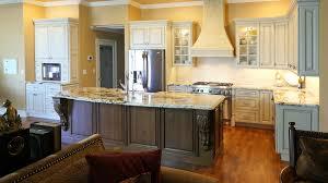 and kitchen remodeling phoenix az