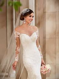 uk designer wedding dresses wedding dress designers uk look like a princess 2017 myfashionygo