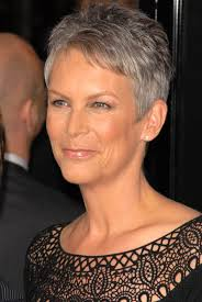 how to get jamie lee curtis hair color what you can learn from three top fashion icons over 40 total