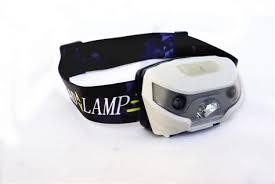 portable outdoor sports lighting portable outdoor sports lighting democraciaejustica