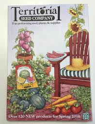 mail order catalogs home decor get a free johnny u0027s seeds catalog