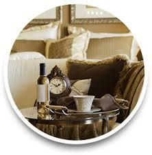 Home Design Store Columbia Md Home Furhishings Home Decor Furniture Store Edinburg Va