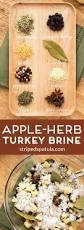 winco thanksgiving hours 188 best fall autumn images on pinterest dinner recipes fall