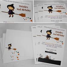 halloween party invite ideas costume party invitation ideas
