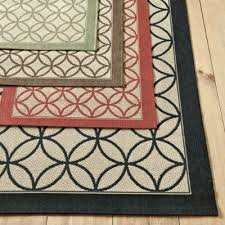 Ballard Designs Kitchen Rugs by 92 Best Rugs Runners And Carpets Images On Pinterest Carpets