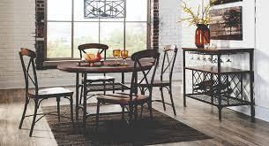 dining room sets for dining room gardner furniture gardner ma furniture outlets