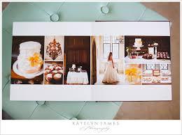 Wedding Albums And More It U0027s Tuesday Virginia Wedding Photographer Katelyn James
