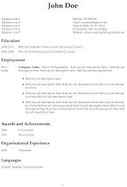 layout artist job specification job description layout dcbuscharter co