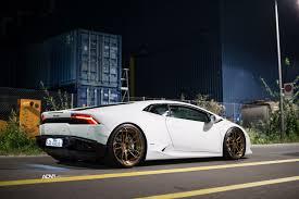 Lamborghini Huracan Lp 610 4 - lamborghini huracan lp 610 4 adv5 3 m v2 cs concave wheels adv