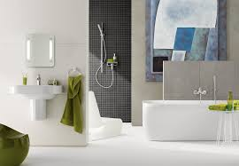 10 ingenious half bath decorating ideas bathroom awesome half bath