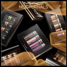 mac makeup sets gifts mugeek vidalondon