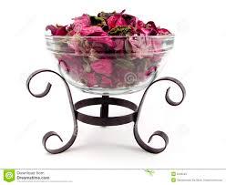 potpourri bowl stock photo image 2336540