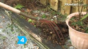 how to recognize gardening tools u0026 their uses youtube