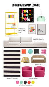 Wohnzimmerm El Aus Europaletten Die Besten 25 Yellow Coffee Tables Ideen Auf Pinterest
