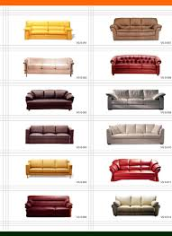 Wooden Sofa Cushions In Bangalore Beds Canberra Furniture Remixsarahpalin Com Tehranmix Decoration