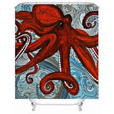 Octopus Home by Popular Octopus Home Buy Cheap Octopus Home Lots From China