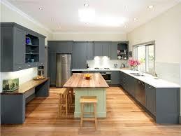 Lighting Ideas For Kitchens Kitchen Lighting Ideas Pterodactyl Me