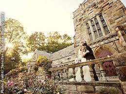 affordable wedding venues in philadelphia pennsylvania wedding venues on a budget affordable philadelphia